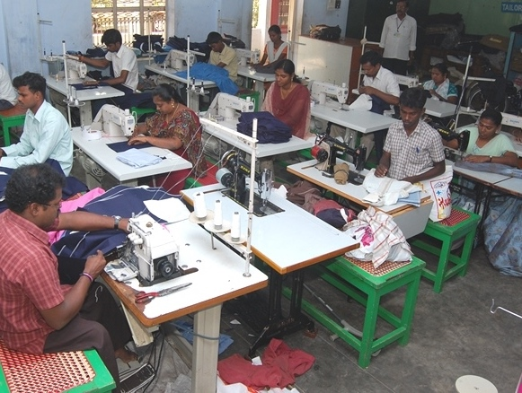physically-challenged-in-tailoring-section1